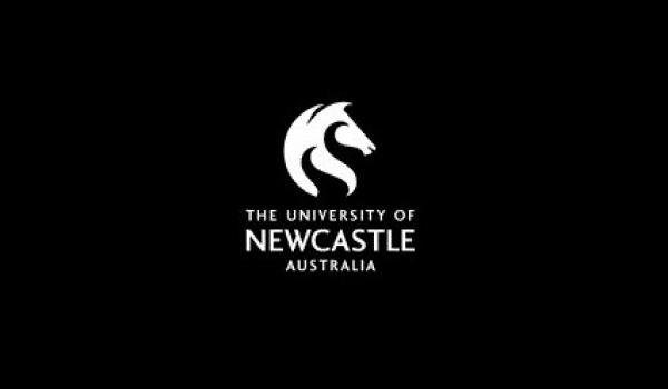 澳洲纽卡斯尔大学
