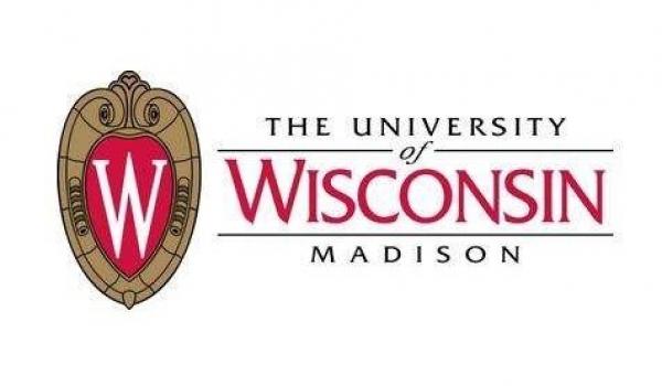 威斯康星大学麦迪逊分校