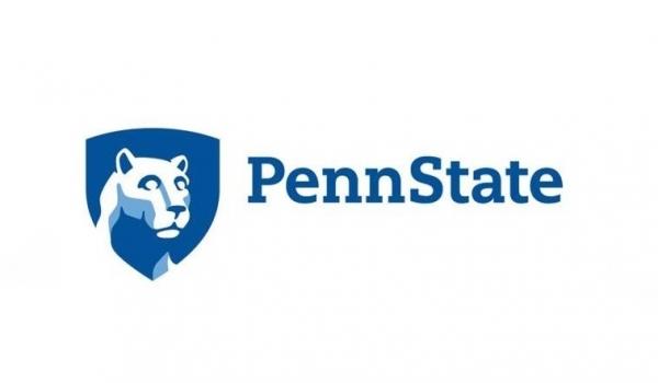 宾夕法尼亚州立大学帕克分校