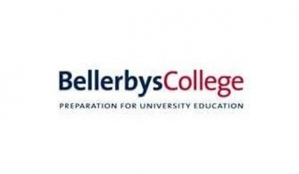 贝勒比斯学院