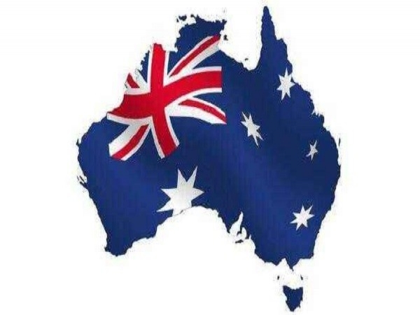 商业创新类签证(188A类临居签证转888A类永居签证)
