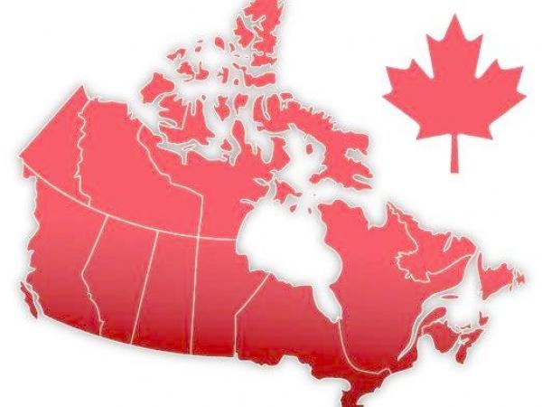魁北克毕业生移民类