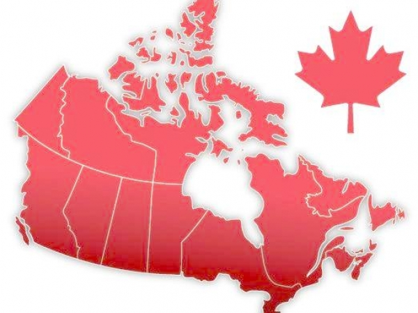 魁北克直接投资移民类