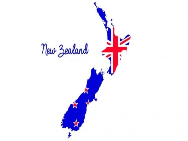 新西兰派遣创业移民