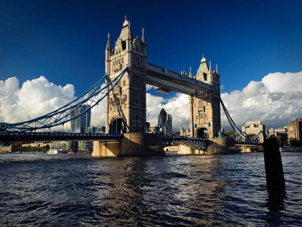 英国留学攻略:在英国都常去哪里购物?